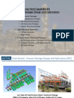Product & Services