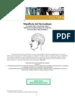 chonito.pdf