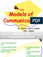 Modelsofcommunication 151206042542 Lva1 App6892