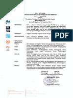 0607, SK Panpel Akuatik Asian Games.pdf