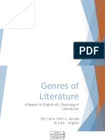 genresofliterature-160616095726