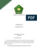 ki-kd-kurikulum-madrasah-2013-zq.pdf