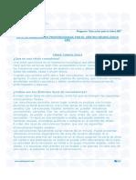 Crisis_Convulsivas.pdf