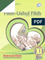 buku-guru-ushul-fikih-kelas-11.pdf