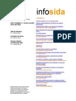 Infosida 3, año 3, 2003.pdf