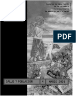 Salud y Población 4 - marzo 2005.pdf