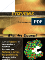 enzyme ppt 12.pdf