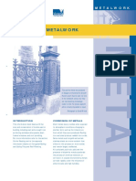 Metalwork.pdf