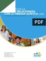 Fibrosis Quistica y Diabetes