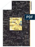 Visual Dictionary Geography.pdf