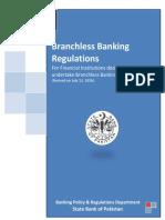 Branch Less Banking SBP.pdf