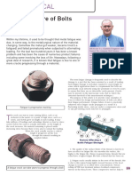 fatigue-failure-of-bolts.pdf