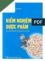 down7.pdf