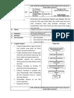 11 Sop Tertib Administrasi Dokumen Keluar Dan Masuk