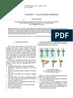 Pile Load Capacity.pdf