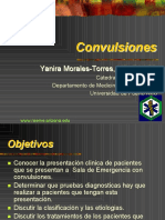 Convulsionesym.pdf