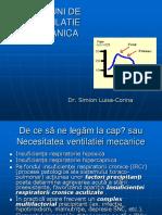 NOȚIUNI DE VENTILATIE MECANICA oct 2015.ppt