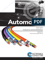 Catalogo Automotive 2013