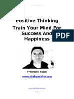 positive_thinking (1).pdf