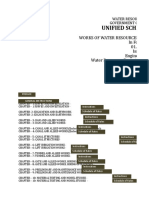 UCSR 01-04-2016 Excel.xlsx
