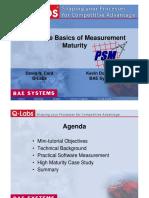 Card&BEA Lvel6 Measurment&PSM102a 3