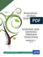 asthmaprogramguide_mod4.pdf