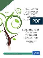 asthmaprogramguide_mod5.pdf