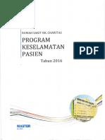 PROGRAM KESELAMATAN PASIEN THN 2016.pdf
