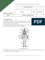 ipssm fracturi_generalitati