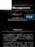 156939391-FleetManagement-Part1.pdf