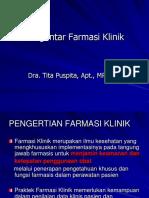 1. RPL PengantarFarKlin