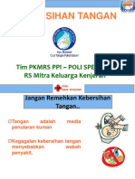 KEBERSIHAN TANGAN_PKMRS2