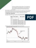 moving-average.pdf