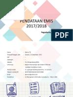 Petunjuk+Sinkronisasi+SIMULASI+2+SMP