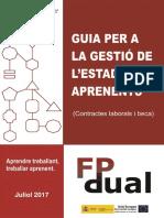 GuiaContractesLaboralsiBeca-DGFP-DUAL-2017-07-06.pdf