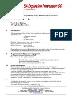 Flp equipm.pdf