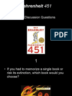 f451 final discussion questions