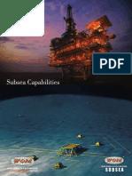 WOM Subsea Brochure 8
