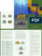 29-Horizontal_Subsea_Xmas_Tree_en.pdf