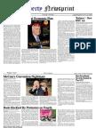 LibertyNewsprint 7-07-08 Edition