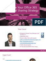 Webinar-2018-04-24-Define-Your-Office-365-External-Sharing-Strategy.pdf