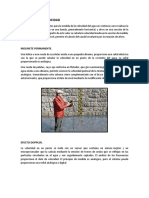 MEDIDORES DE VELOCIDAD.docx