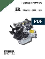 kdw702_1404_service.pdf