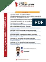 reforco-de-analise-sintatica-portugues-zambeli+(1)