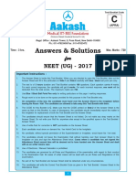 aakash-neet-2017-code-c-solution_apra.pdf