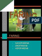 Faring Laring dr. Putri Sp.THT.ppt