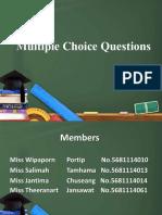 Multiple Choice Questions 151007192505 Lva1 App6892