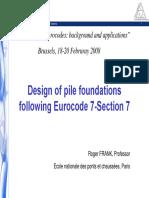 EN1997_4_Frank.pdf