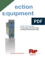 Brochure_P101 (1).pdf