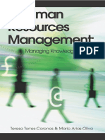 E Human.resources.management.managing.knowledge.people.